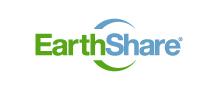 EarthShare_RGB
