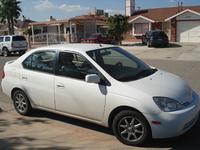 2002 Prius1