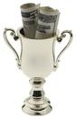 Marketing_to_women_awards_1