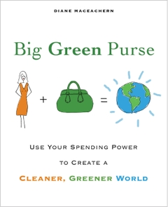 Biggreenpurse_book_cover_wrule2_3