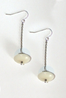 Fair_trade_earrings