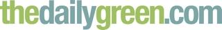 Tdg1com_logo_3