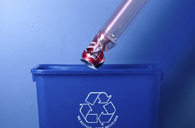 Can_recycle_2