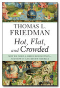 Hot_flat_and_crowded_full