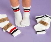 Maggies_boys_socks_3